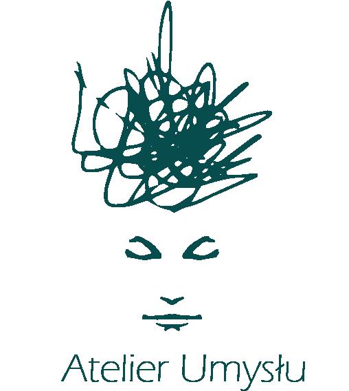 Atelier Umysłu Logo